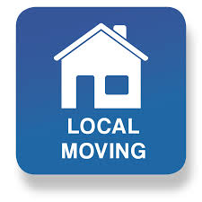 Local Movers Miami Beach, FL 33109