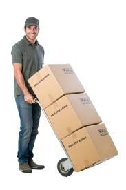 Apartment Movers North Miami Beach, FL 33160
