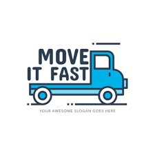 Long Distance Movers North Miami Beach, FL 33160